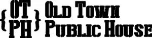 OTPH-Logo black text