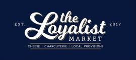 loyalist market