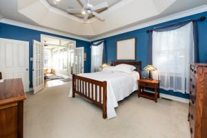 042_Master Bedroom
