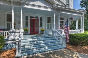 07-Front Porch