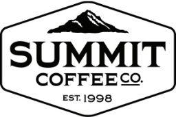 summit black and white