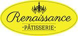 logo_renaissance_yel_black_171013a