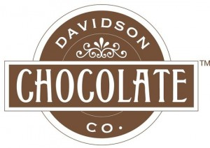 Davidson Chocolate Co
