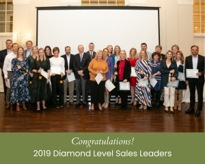 Group Awards Pics_Diamond