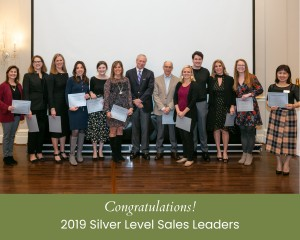 Group Awards Pics_Silver