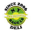 NY-Bagel-Logosince-2006-editable-2-110x110