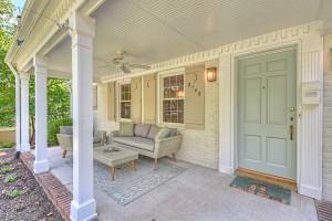 03-Front Porch
