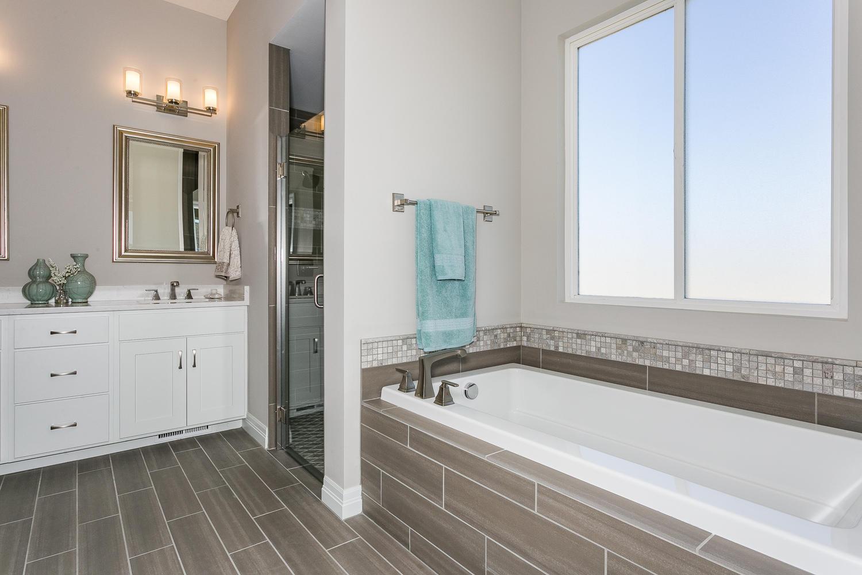 Interior Masterbath make your master bath a private oasis 15211 e summerfield st wichita large 019 16 1500x1000