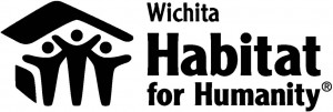 Wichita Volunteering Opportunities