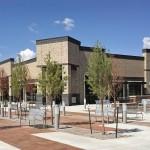 Braeburn Square Retail