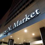 125 N. Market (1)