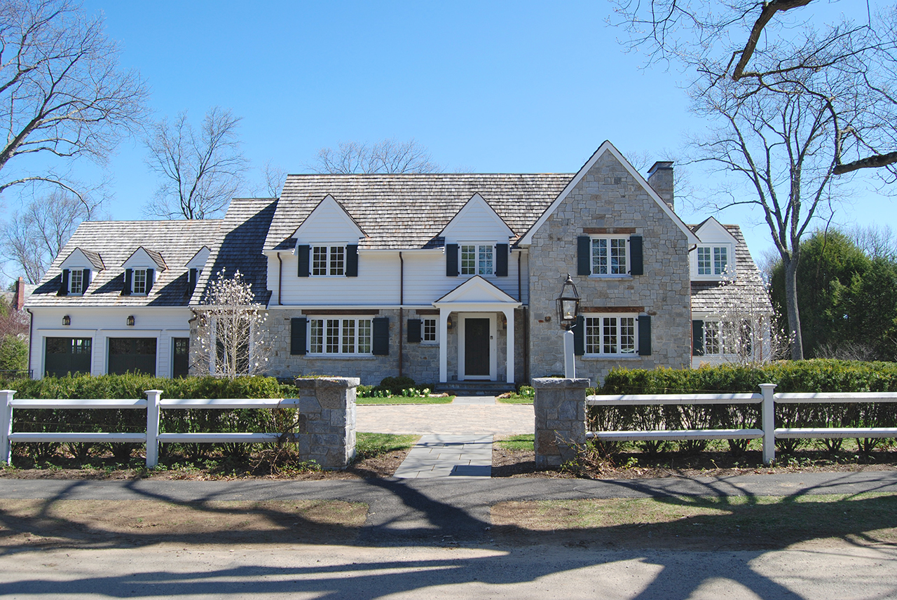 MA1825_18: 171 Edmunds Rd, Wellesley, MA