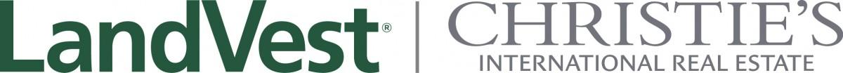 LV CIRE Logo_color
