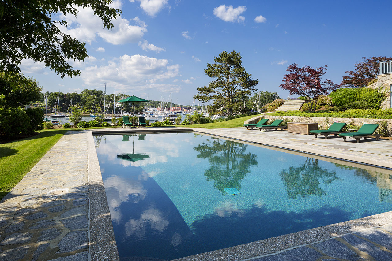 Dive into the best swimming pools in massachusetts for Nicest swimming pools