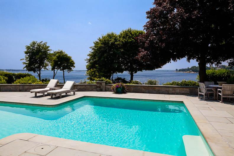 Dive Into The Best Swimming Pools In Massachusetts Landvest Blog Landvest Blog