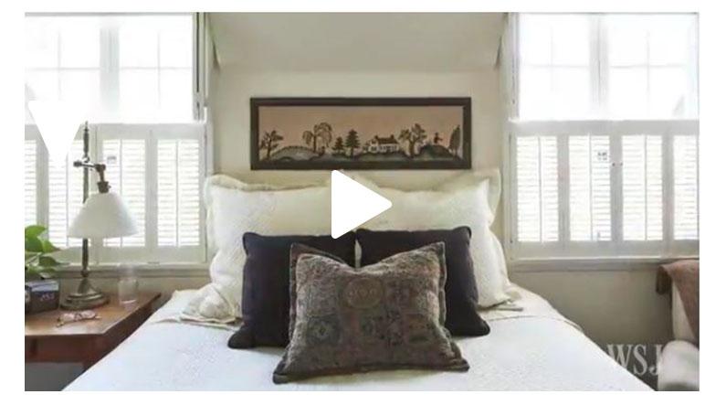 Dual Master Suites - Key to Happy Marriage   ME1292 LandVest Blog