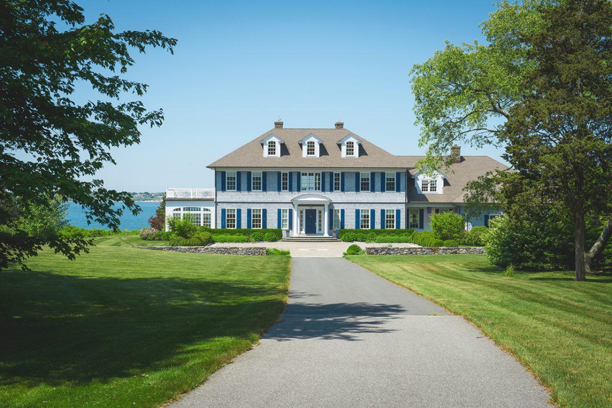 Great New England Summer Destinations – Coastal Rhode ...