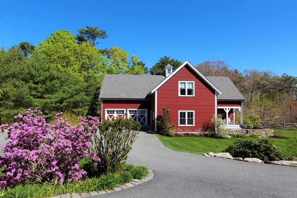 Great New England Properties_Manchester, MA