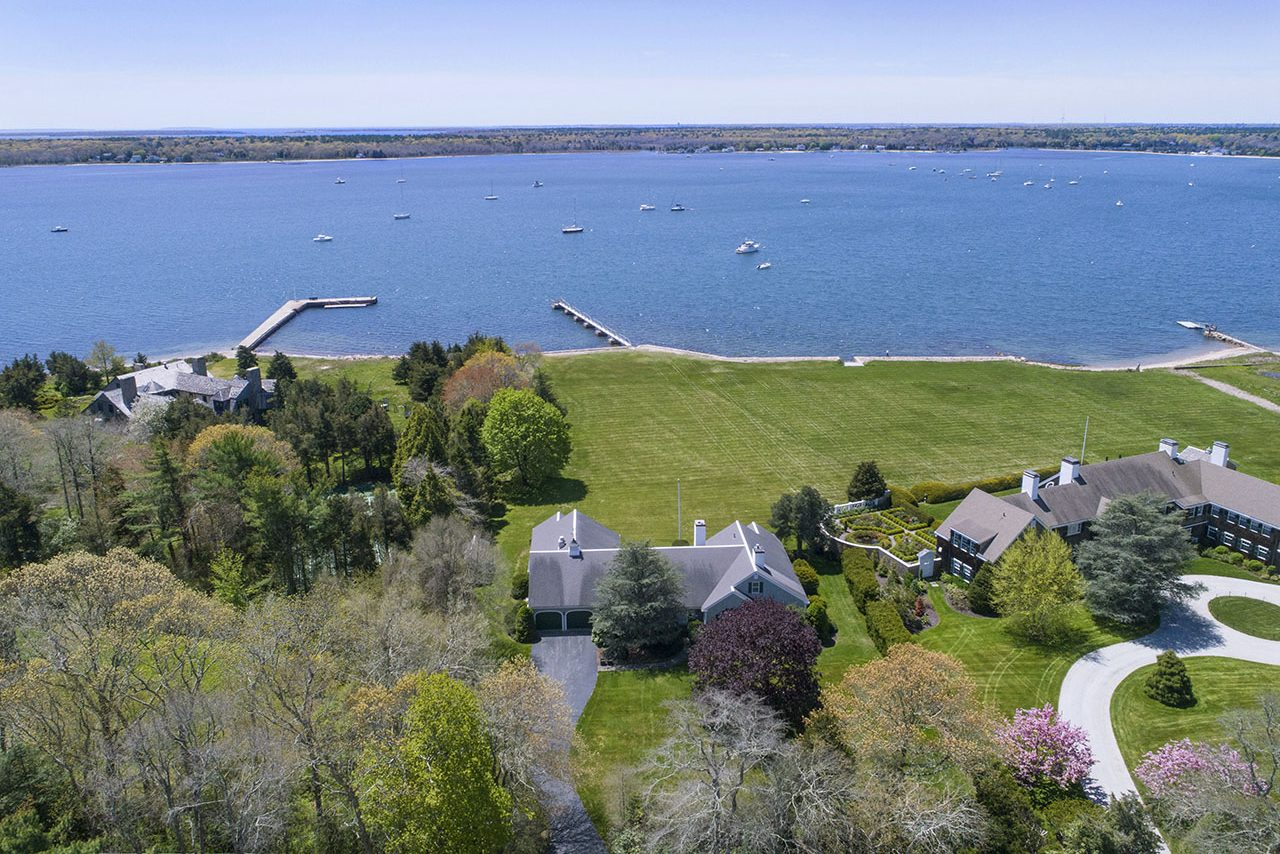 Great New England Properties _Mattapoisett, MA