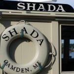 Shada1