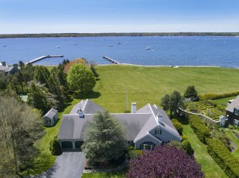 20 Neds Point Mattapoisette, MA