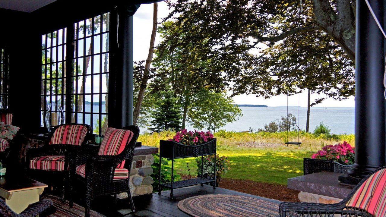 Maine Island ME1411_10_CC