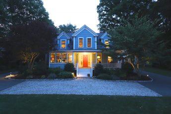 205 Main Street, WenhamList price: $1,295,000