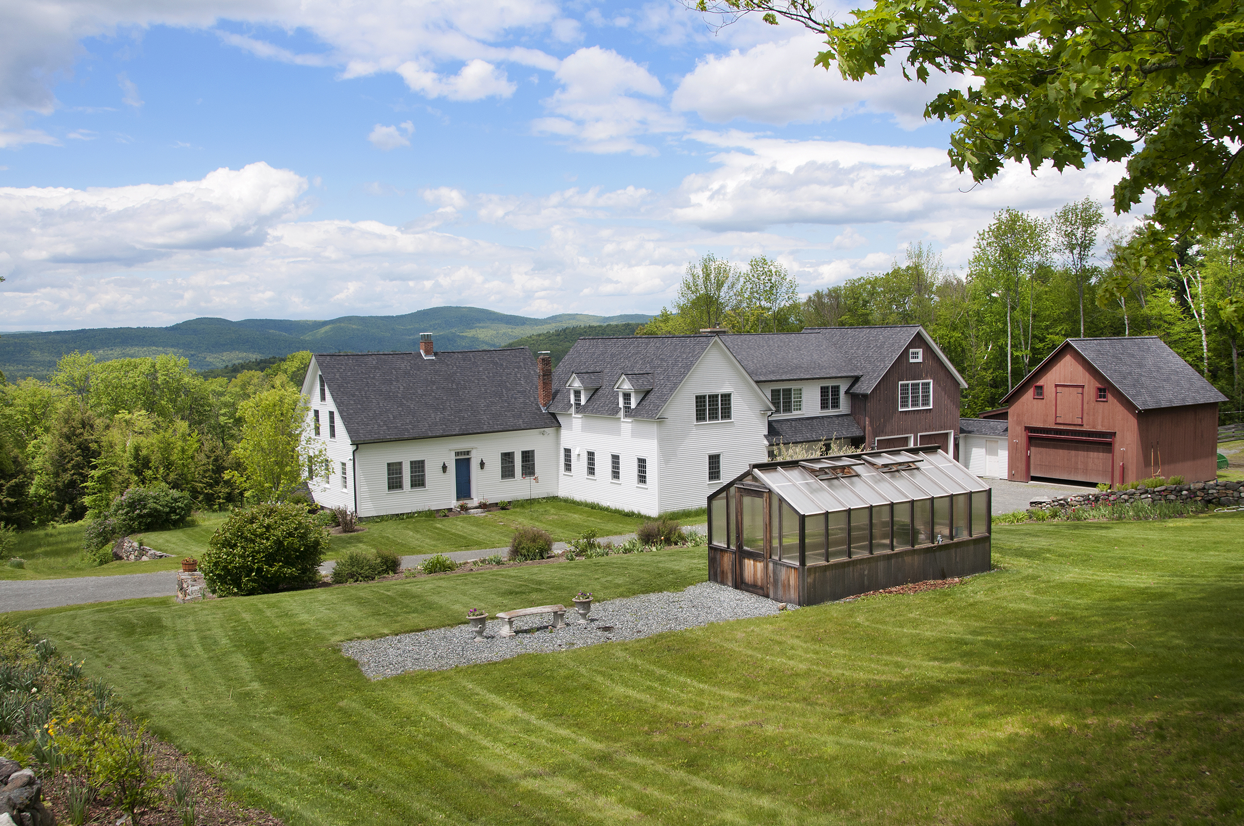 Homes Nh For Sale