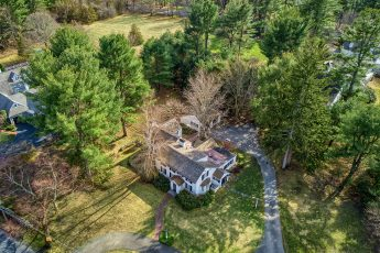 50 BARNES HILL ROAD Concord | $1,425,000