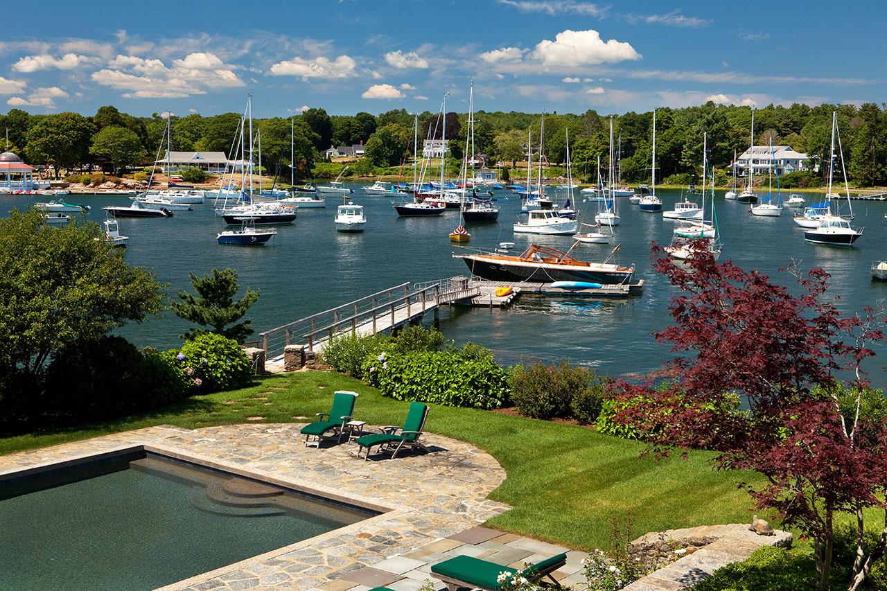 Waterfront Properties, MA1874_16