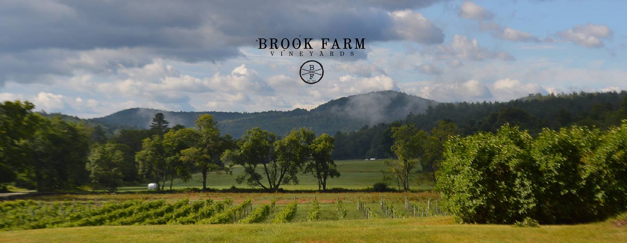 brook farm.13147684_647233982096709_3187957986619890513_o