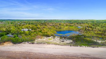 East Dennis Waterfront Properties East Dennis, MA Multiple homes available