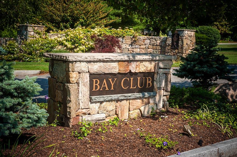 Bay Club. MA1919_ 23a
