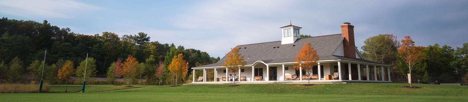 Concord Academy, Lincoln, MA