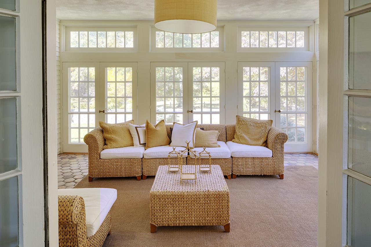 MA1900_9 Luxury Home