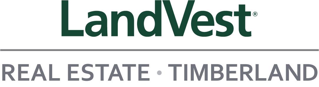 LandVest - RealEstate - Timberland