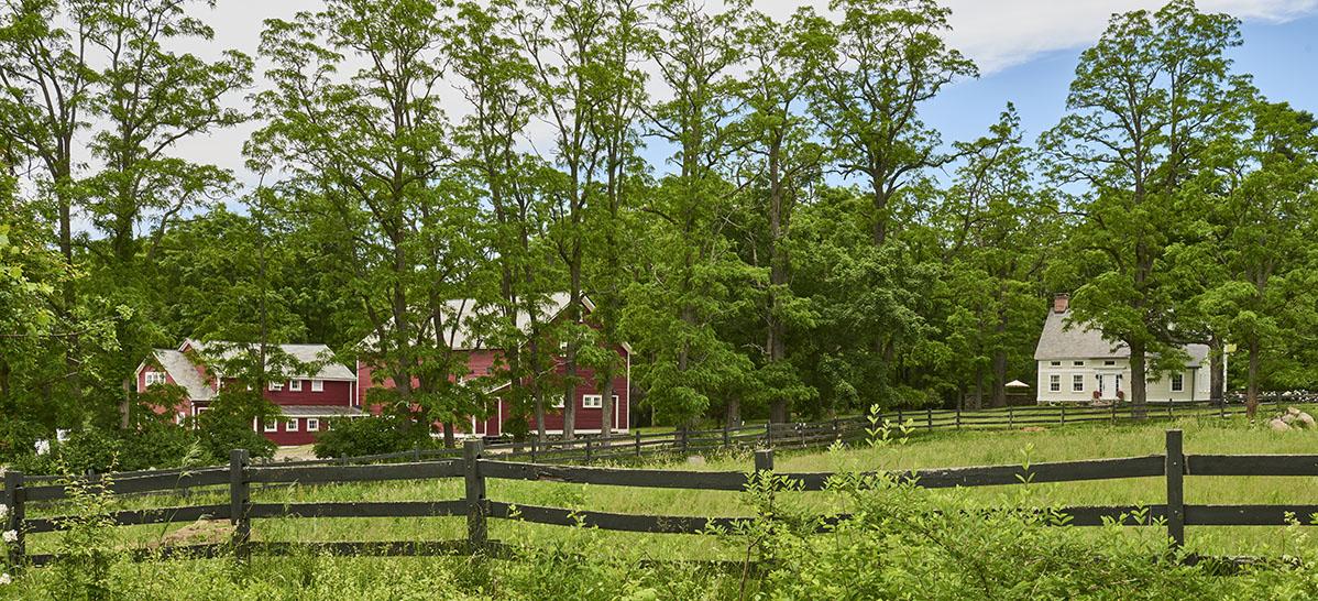 Old Chatham NY0336_22