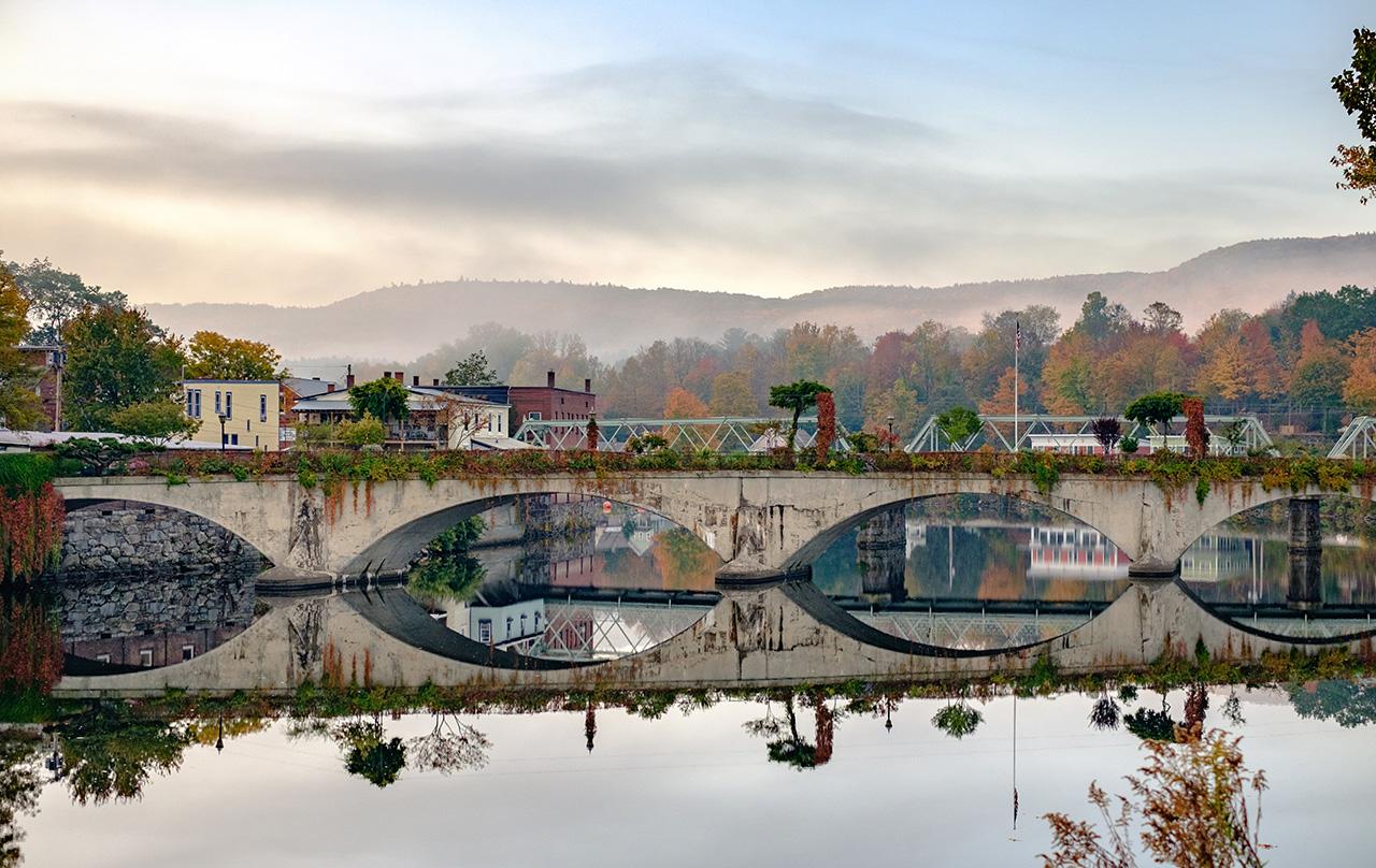 pioneer valley. Todd Diemer photo
