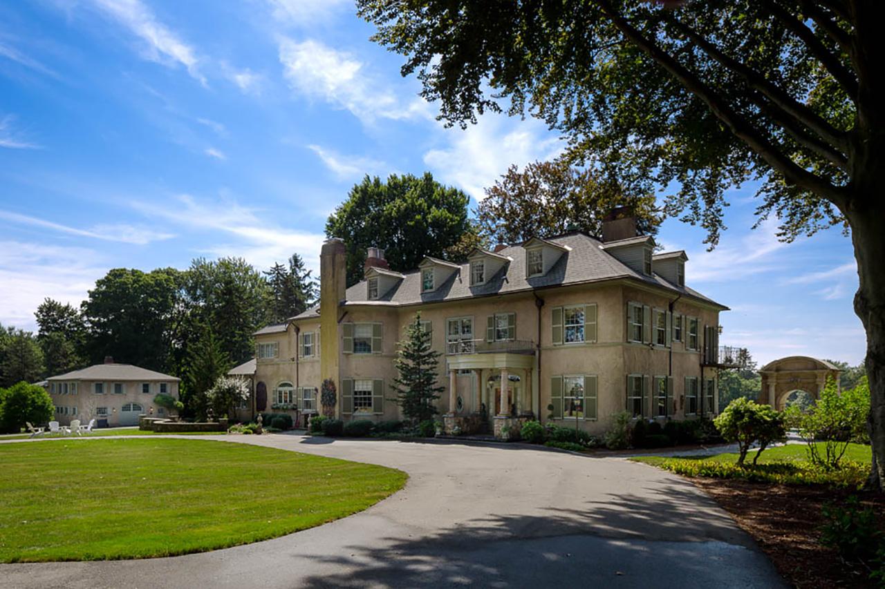 golfer's dream home MA1986_2