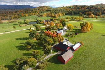Greenrange Farm Sudbury | $1,995,000