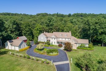 171 LITTLETON COUNTY ROADHarvard | $1,950,000