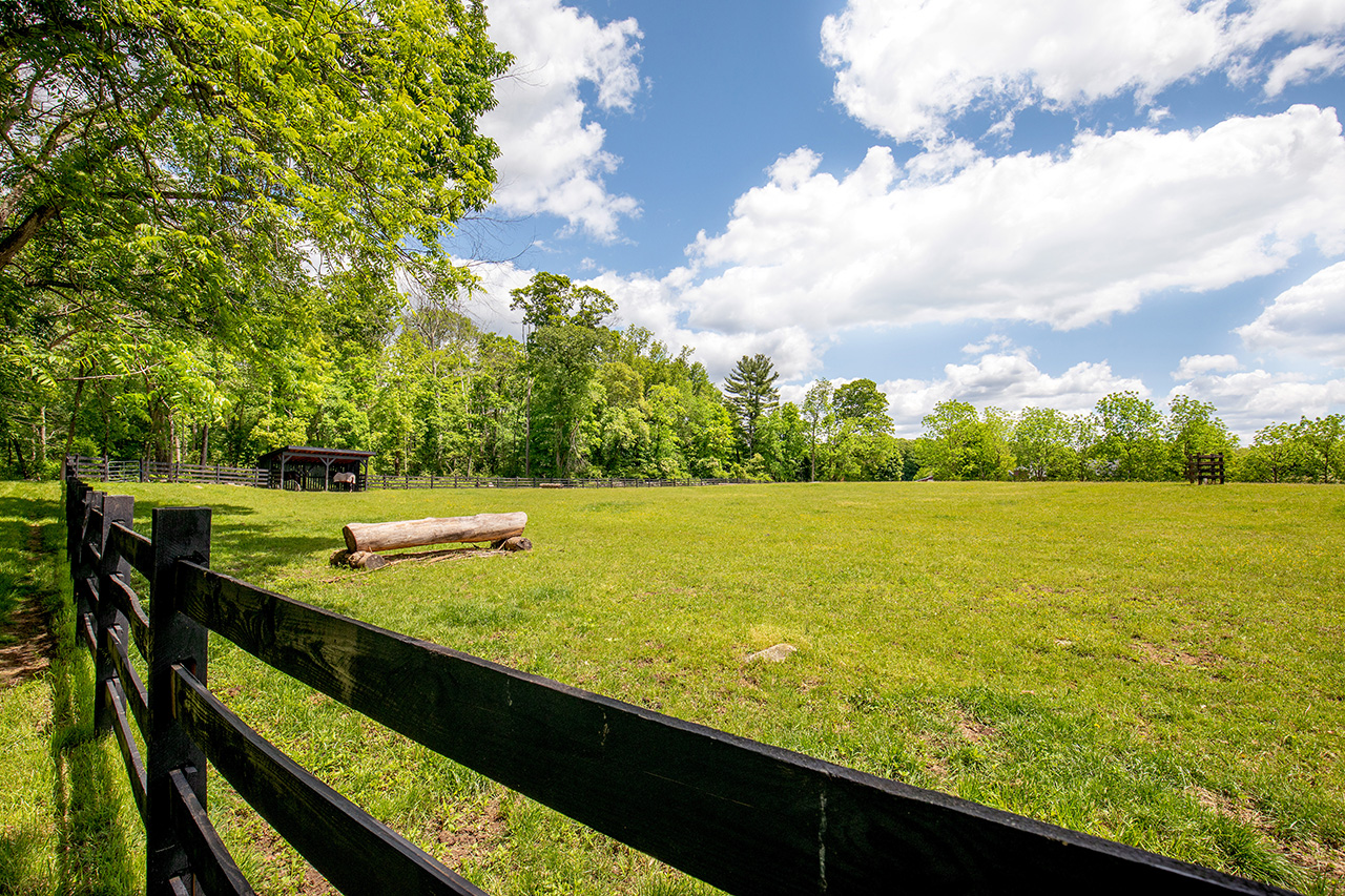 Equestrian Property MA2337_20N