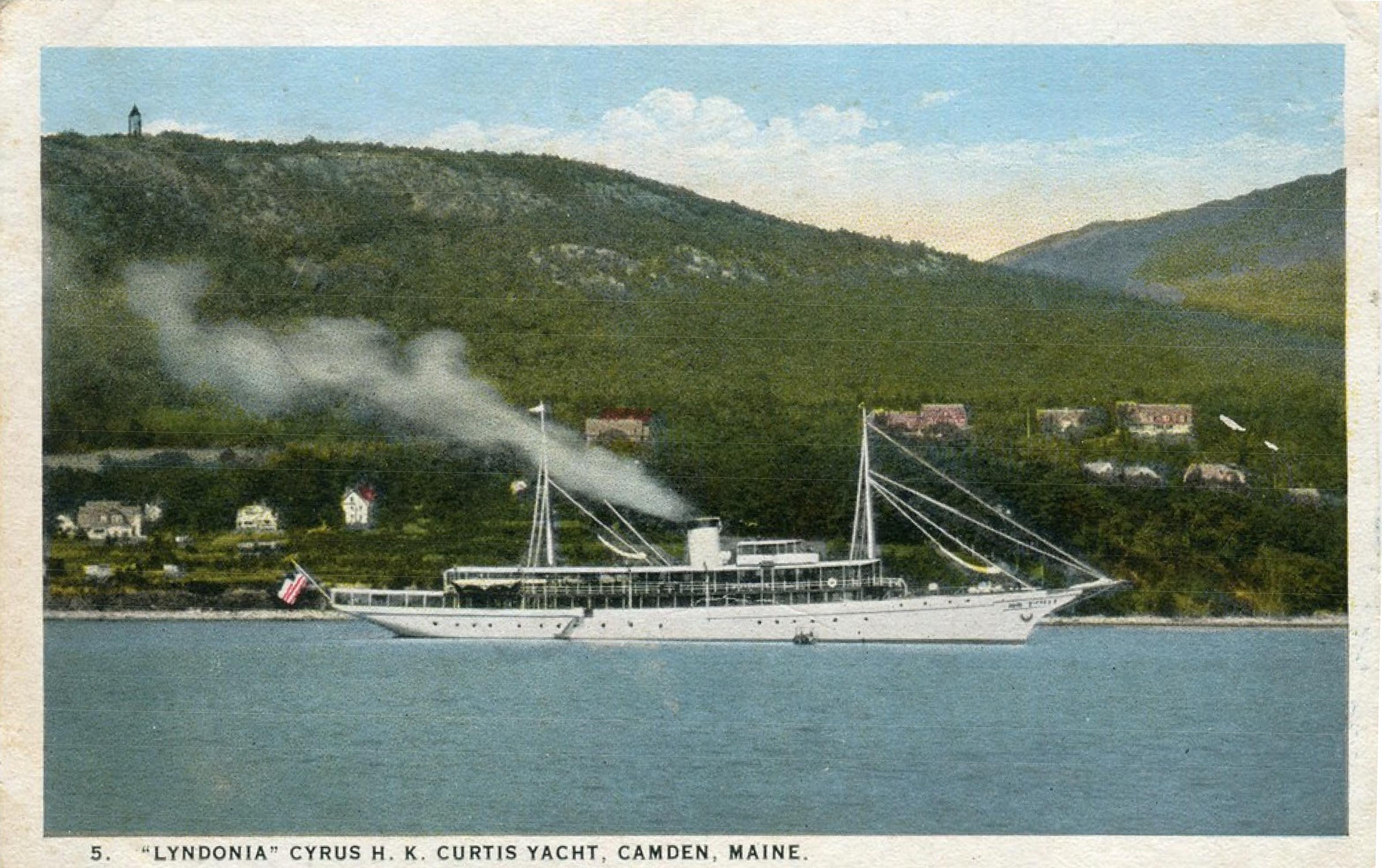 Lyndonwood Lyndonia Yacht.jpg