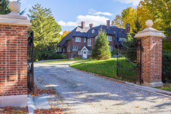 MOREWOOD Pittsfield, MA | $1,995,000