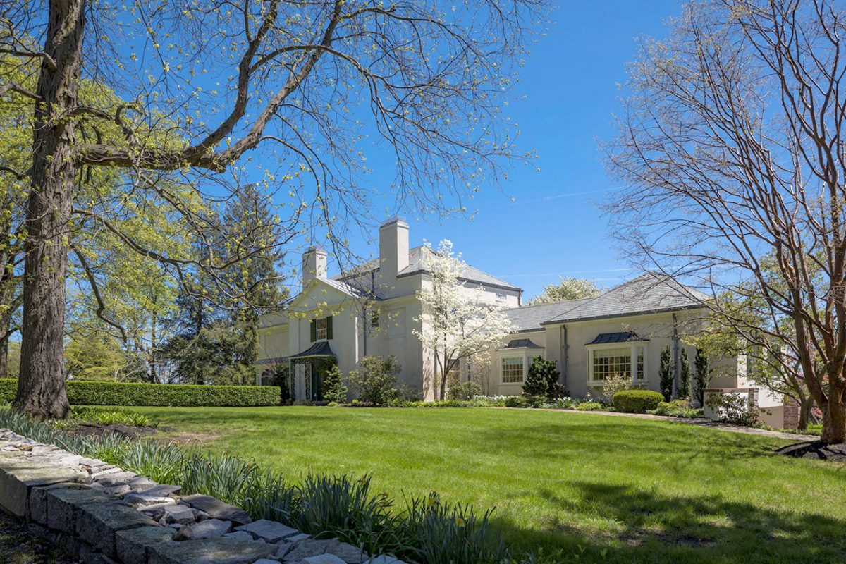 712 MONUMENT ST Concord | $2,395,000