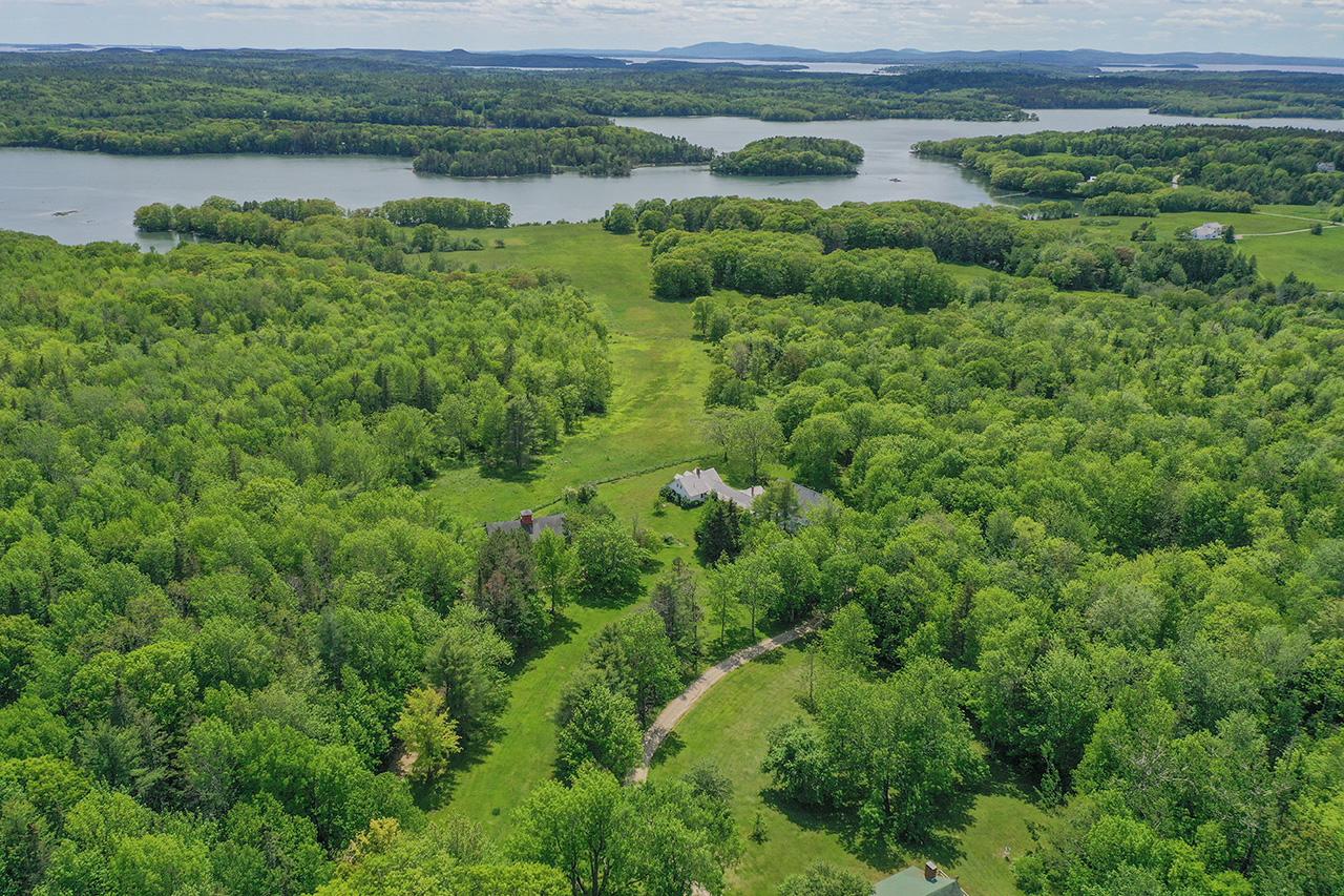 Maine Sanctuary default