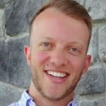 Liam_Jerome joins LandVest