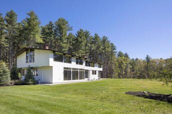 282 SIMON WILLARD ROAD Concord | $1,875,000