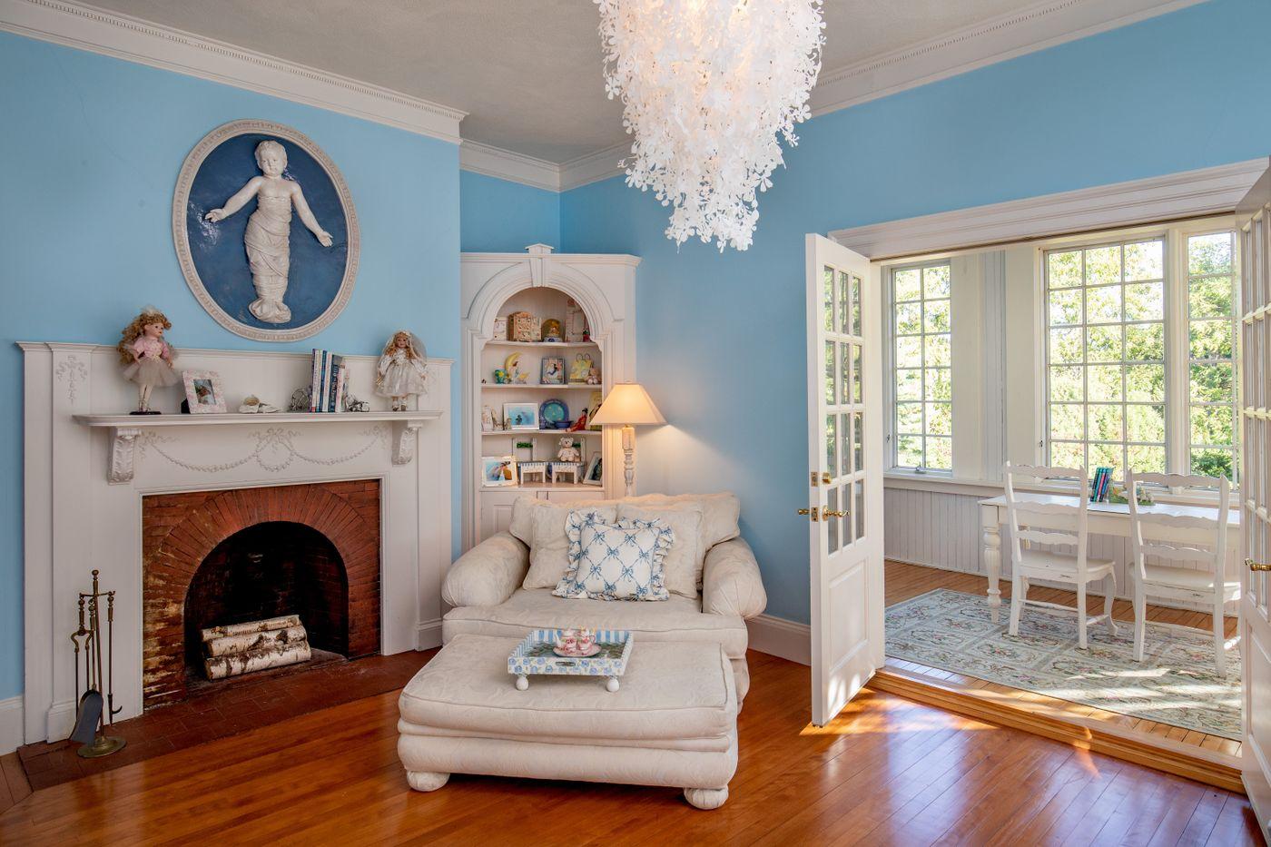 Southborough, MA W19-MA2815-Bedroom 5
