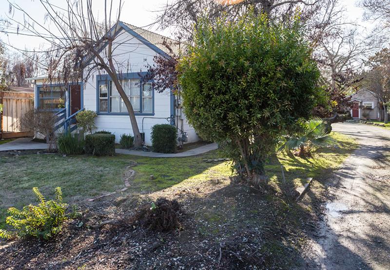 1038 Division Street, Pleasanton | Debbie Glosli & Liz Rush - McGuire Real Estate